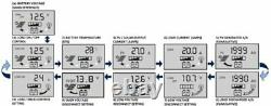 100w Solar Panel Charger for RV Trailer Camper Kit 12 Volt Battery 12v 5th Wheel
