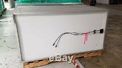 20 China Solar CSUN310-72P 72 Cell Poly 310 Watt 36 Volt Solar Panels 56C/Watt