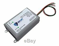 EMP Shield DC 90-120 Volt DC for Solar Panel and Wind Generator Systems