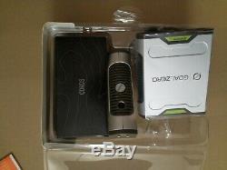 Goal Zero/0 Sherpa 50 Power Pack 12 volt, USB, 19v Laptop Port & AC output