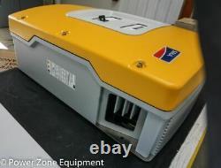 NEW SMA Sunny Island 48 Volt 6000 Watt Inverter