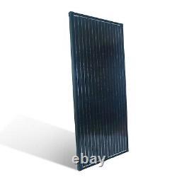 Nature Power 12-Volt Portable Solar Power Kit
