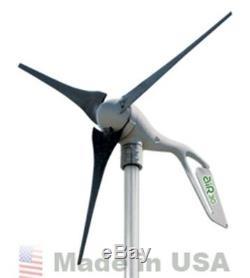 Primus Windpower, Air 30, Wind Turbine, 12 Volt