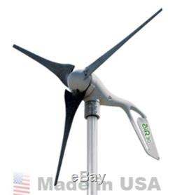 Primus Windpower, Air 30, Wind Turbine, 48 Volt