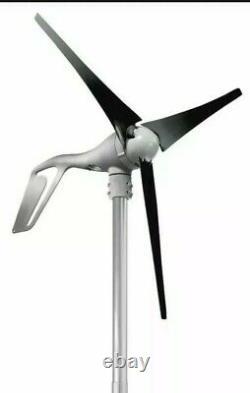 Primus Windpower, Air 40, Wind Turbine, 48 Volt