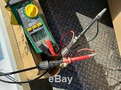 Renogy 160 Watt 12V Volt Monocrystalline Solar Panel 150W 160W Off Grid PV Power