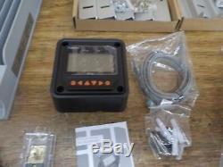 Renogy 2 Pcs 400 Watt 12 Volt Solar Premium Kit, RNG-KIT-PREMIUM400MB-CMD40
