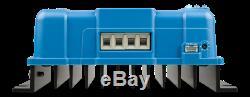Victron Smart Solar MPPT Battery Charger 100/30 12/24 Volt