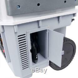 Wagan Tech Portable Solar Panel Cube 115-Volt 5-Panels Monocrystalline Inverter